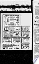 23. jun 1978