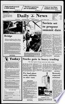 29. okt 1987