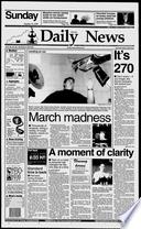 31. okt 1999