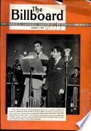 5. mar 1949