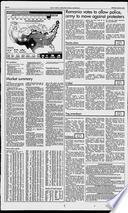 19. jun 1990