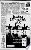 27. apr 1982