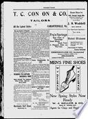 12. jun 1909