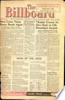 9. jul 1955
