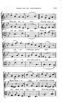 Side 115