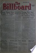 5. des 1960