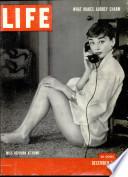 7. des 1953