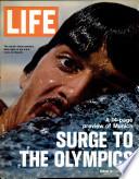 18. aug 1972