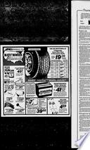 23. jun 1977