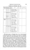 Side 99
