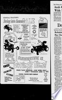 4. jun 1971