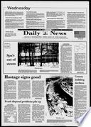 14. jan 1981