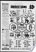 4. okt 1977