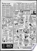 22. nov 1974