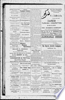 4. feb 1905