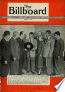 11. jun 1949