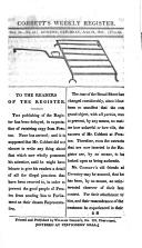 Side 769