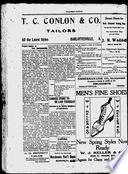 17. mar 1909