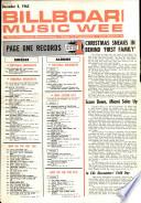 8. des 1962
