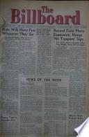 20. aug 1955