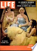 2. apr 1956