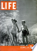 2. sep 1946