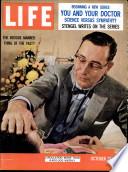 12. okt 1959
