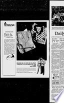6. des 1967