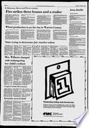 1. jan 1981