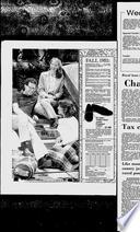 29. jul 1981