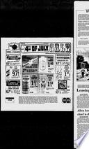 28. jun 1978