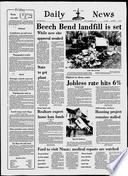 1. nov 1974