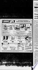 30. jun 1988