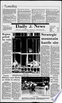 1. jun 1982