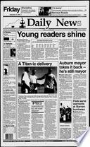 17. sep 1999