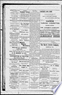 8. feb 1905