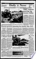 12. jun 1985