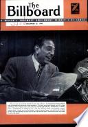 25. des 1948