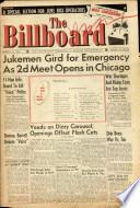 17. mar 1951