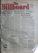 24. feb 1958