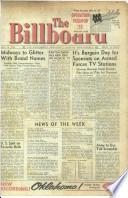 16. jul 1955