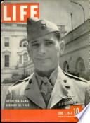 7. jun 1943