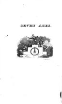 Side 65