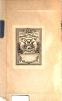 Side 3196