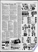 21. jun 1977
