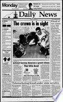 30. mar 1998