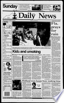 5. jul 1998
