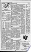 8. jun 1982