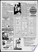 30. mai 1971