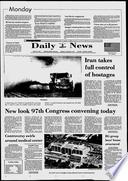 5. jan 1981
